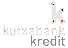 Financiación Kutxabank Kredit