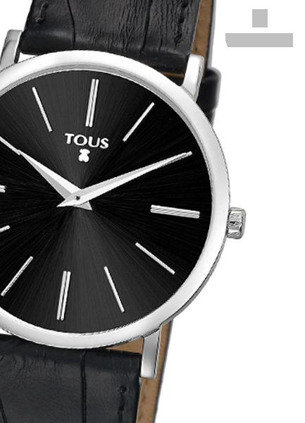 Relojes Tous