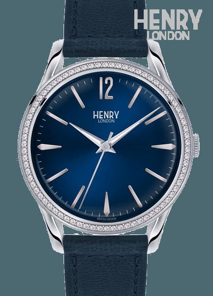 henry_london_portada